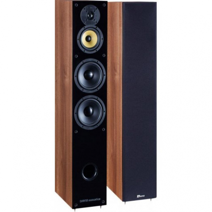 Boxe Davis Acoustics Balthus 70 [0]