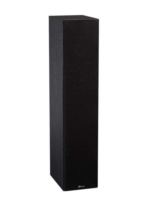 Boxe Davis Acoustics Balthus 90 1