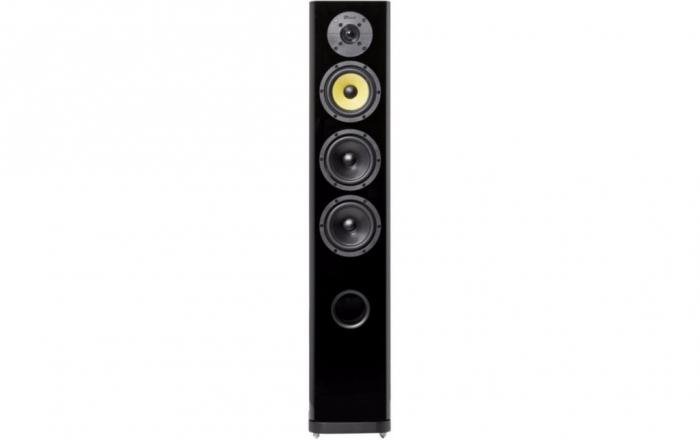 Boxe Davis Acoustics Matisse Serie 30 0