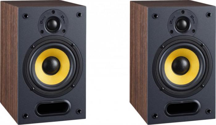 Boxe Davis Acoustics Mia 20 0