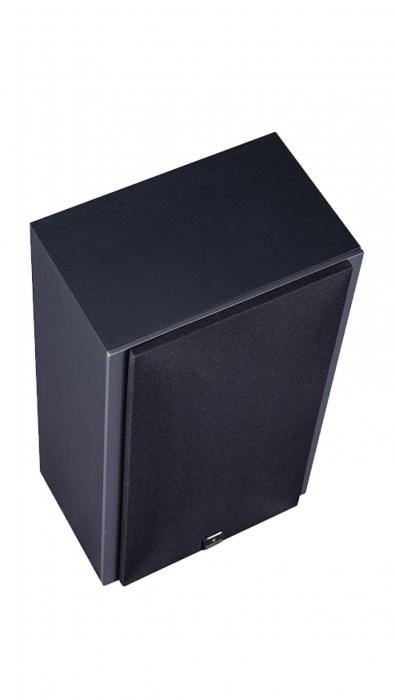 Boxe Davis Acoustics Model M [1]