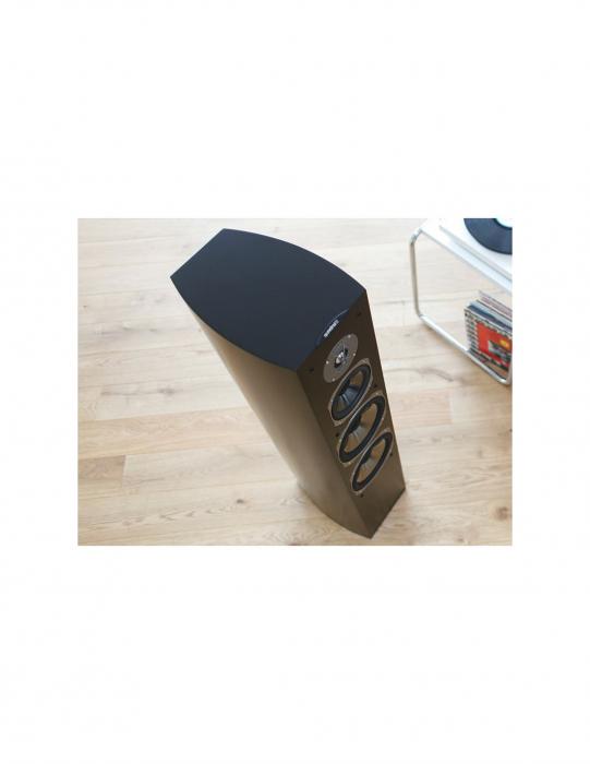 Boxe de podea Quadral Ascent LE 80 3