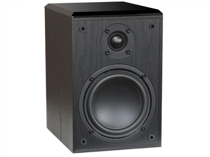 Boxe de raft Advance Acoustic K3SE 0