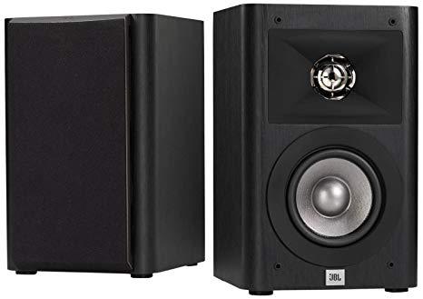 Boxe de raft JBL Studio 220 0