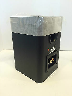 Boxe de raft JBL Studio 220 3