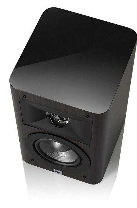 Boxe de raft JBL Studio 220 2