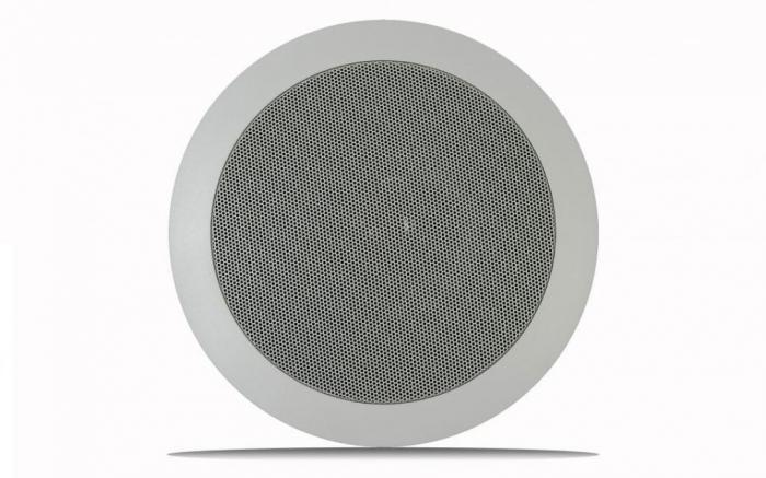 Boxe de Tavan Davis Acoustics 170 RO (1 bucata) 0