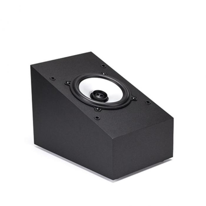 Boxe Dolby Atmos Jamo ATM 50 1