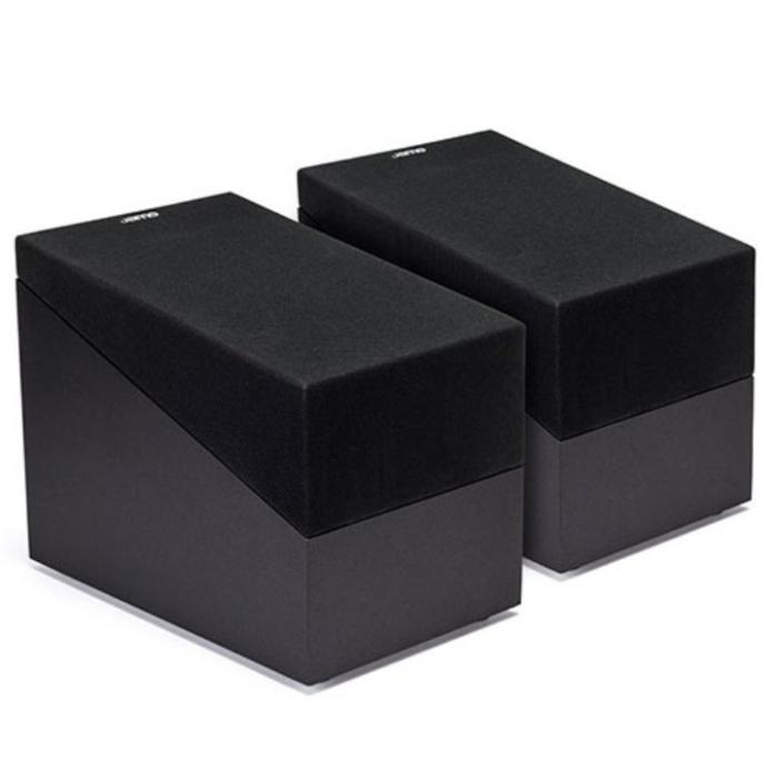Boxe Dolby Atmos Jamo ATM 50 0