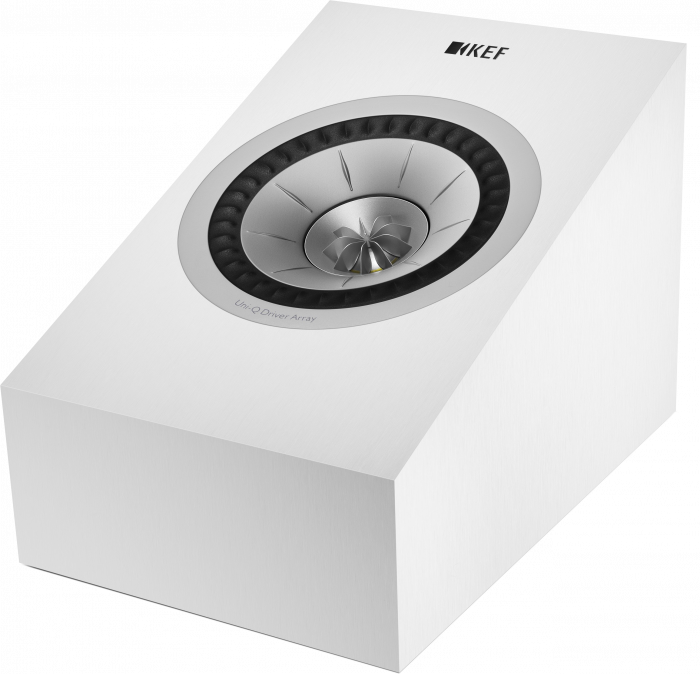 Boxe Dolby Atmos KEF Q50a 0