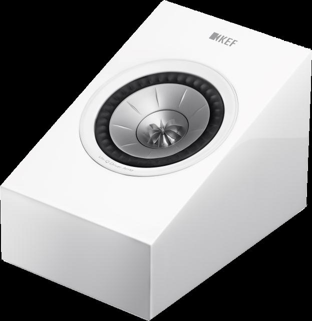 Boxe Dolby Atmos KEF R8a [0]