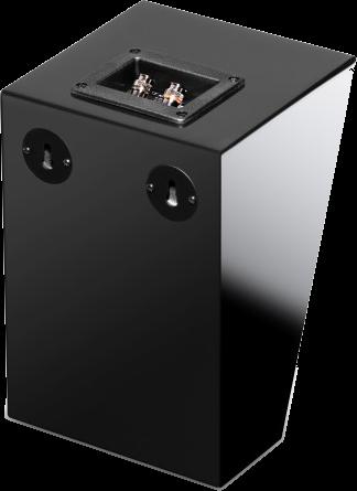 Boxe Dolby Atmos KEF R8a 2