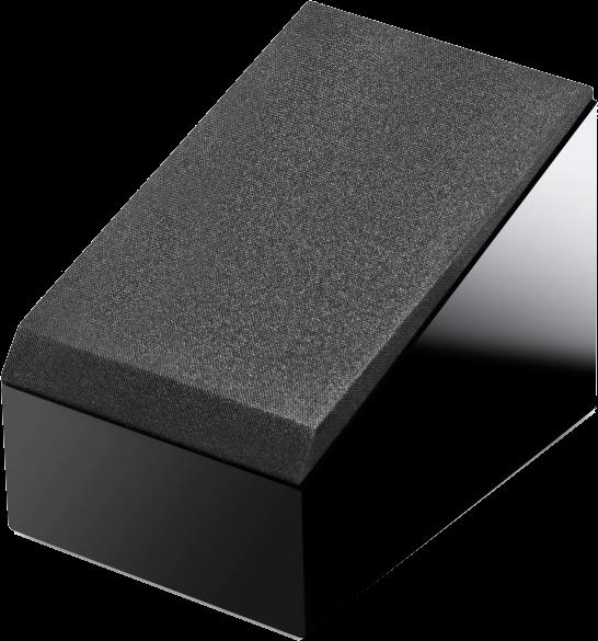 Boxe Dolby Atmos KEF R8a 1