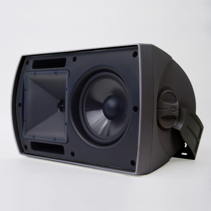 Boxe Exterior Klipsch AW-650 [1]