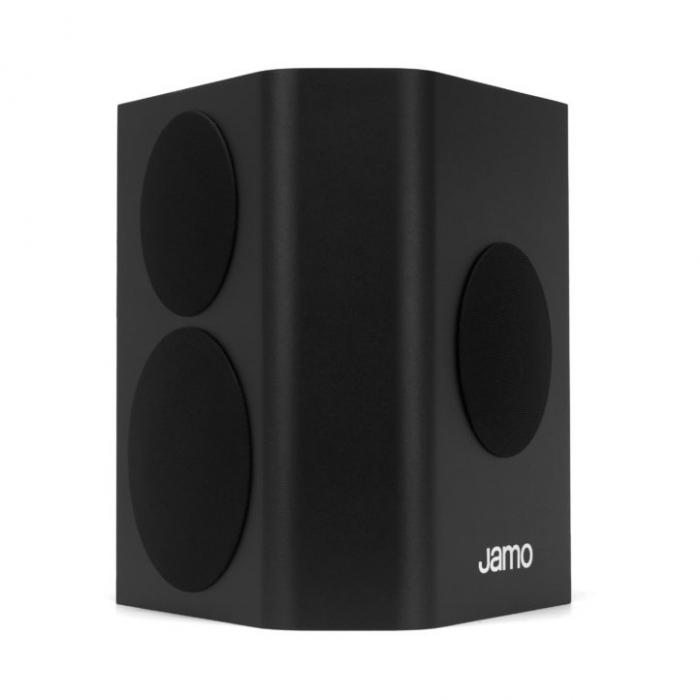 Boxe Jamo C9 SUR 3