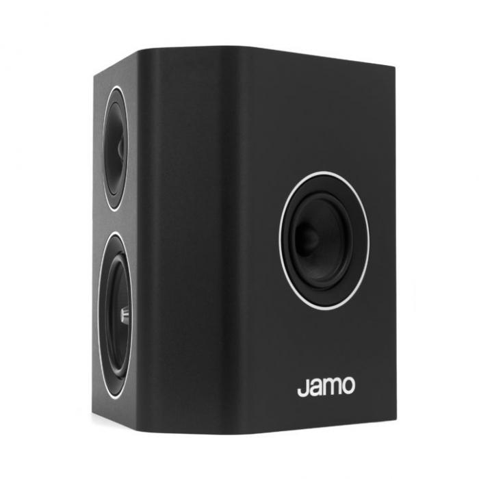 Boxe Jamo C9 SUR 0