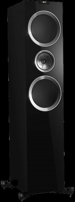 Boxe KEF R900 0