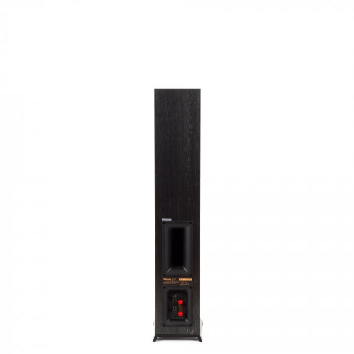 Boxe Klipsch RP-4000F 5