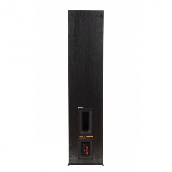 Boxe Klipsch RP-8000F 6