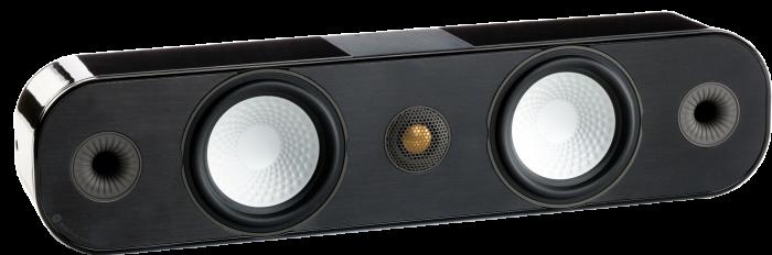 Boxe Monitor Audio Apex A40 [0]