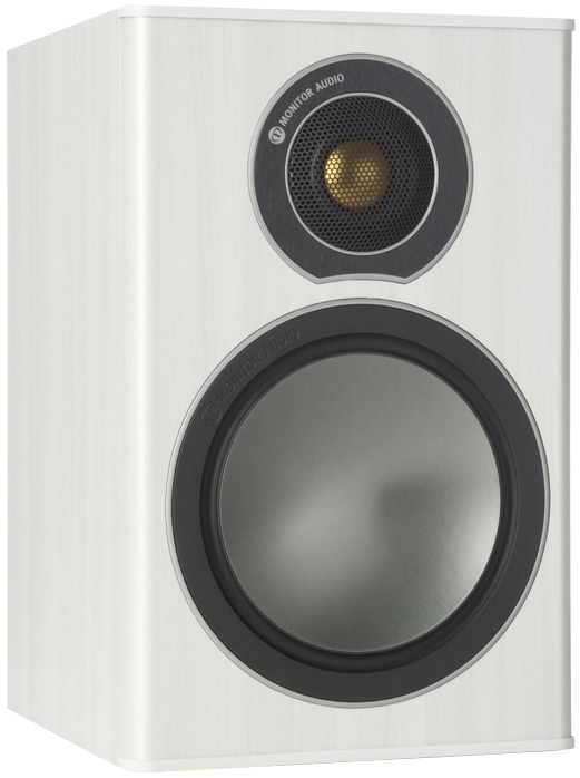 Boxe Monitor Audio Bronze 1 0