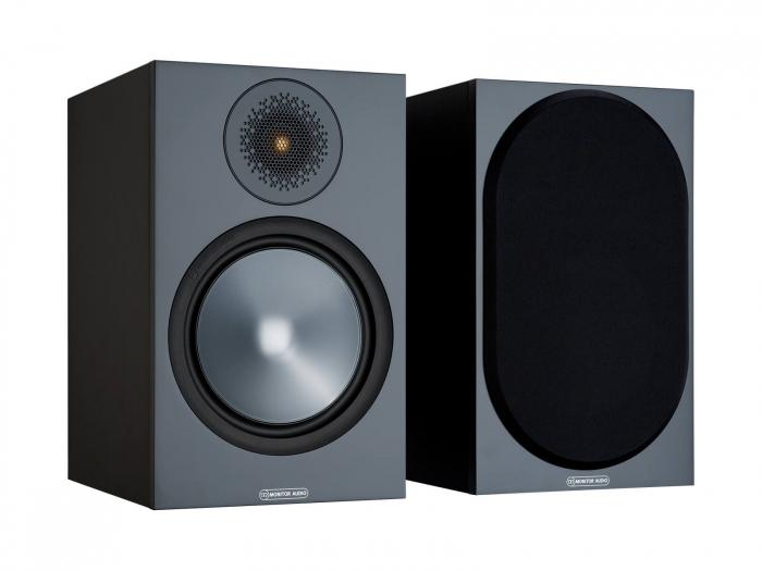 Boxe Monitor Audio Bronze 100 0