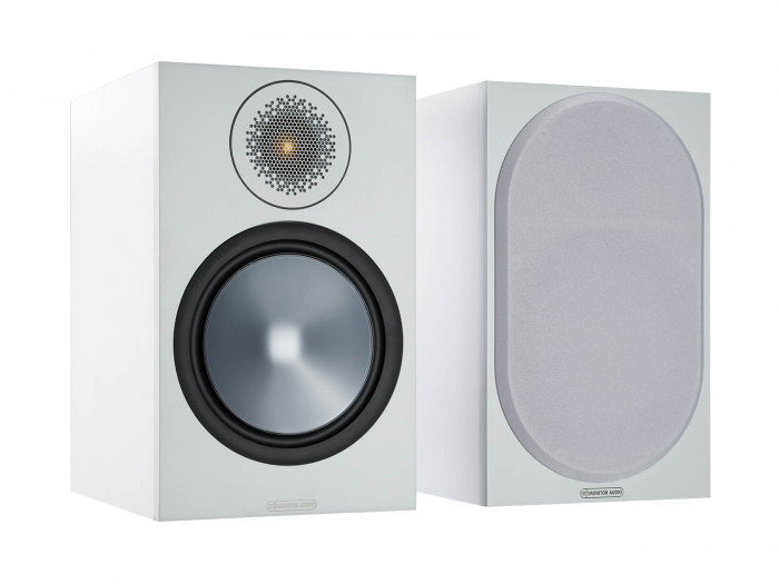 Boxe Monitor Audio Bronze 100 0