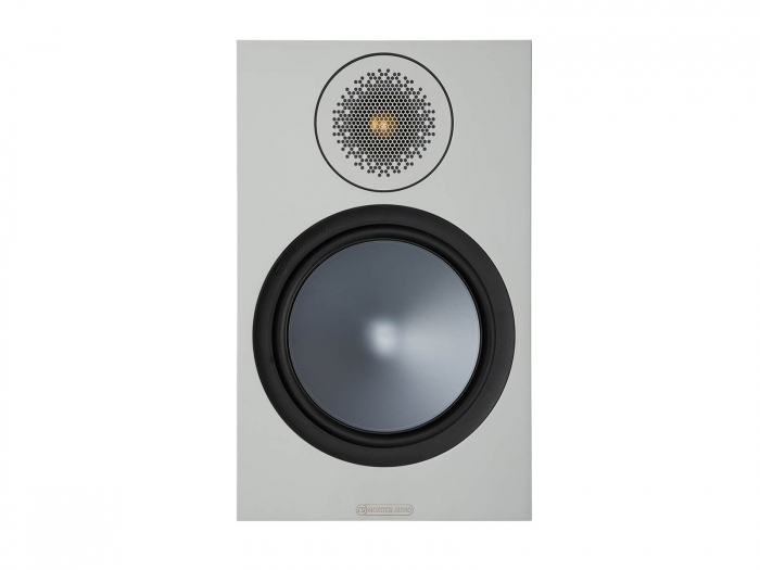 Boxe Monitor Audio Bronze 100 2
