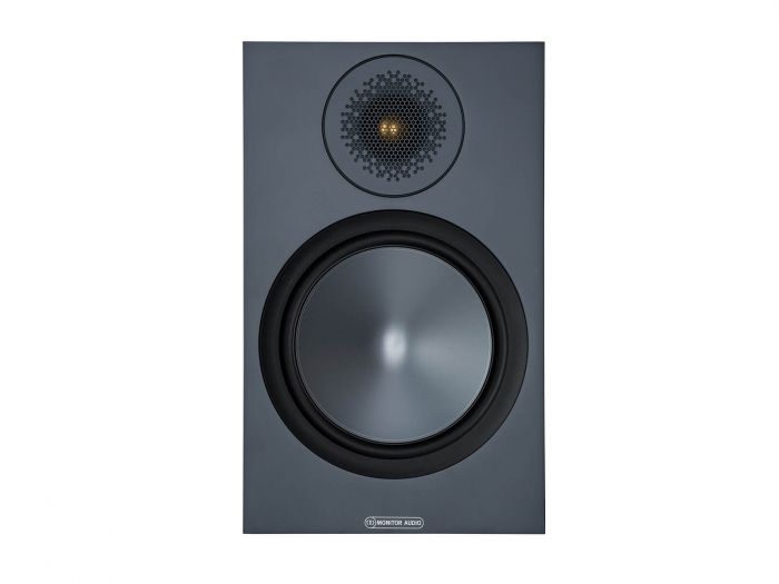 Boxe Monitor Audio Bronze 100 1