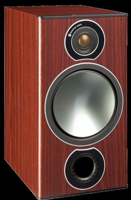 Boxe Monitor Audio Bronze 2 0