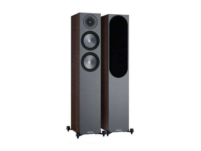 Boxe Monitor Audio Bronze 200 0