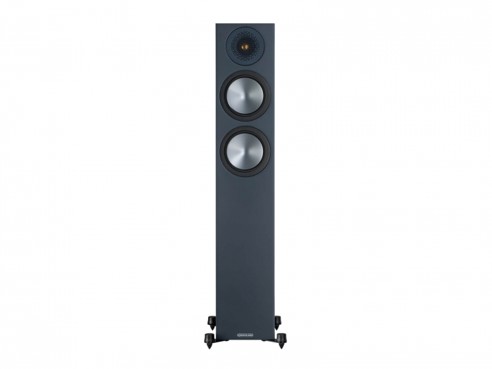 Boxe Monitor Audio Bronze 200 1