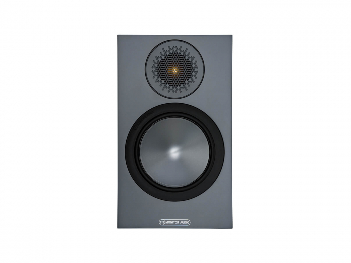Boxe Monitor Audio Bronze 50 1