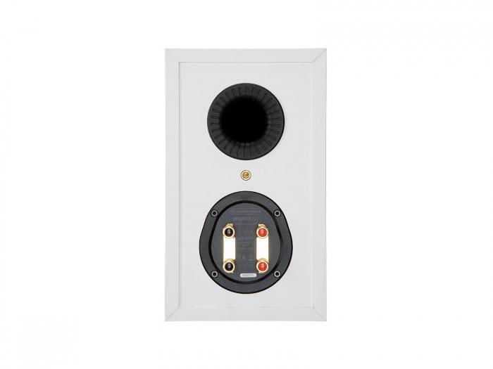 Boxe Monitor Audio Bronze 50 2