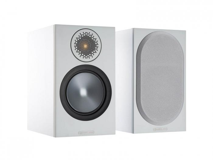 Boxe Monitor Audio Bronze 50 0