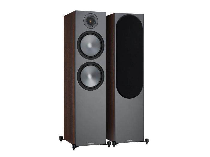 Boxe Monitor Audio Bronze 500 0