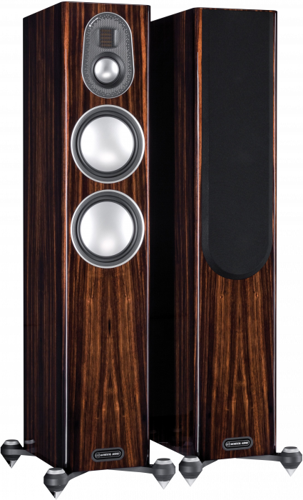 Boxe Monitor Audio Gold 200 (5G) 0