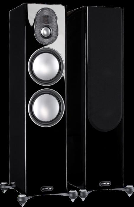 Boxe Monitor Audio Gold 300 (5G) [0]