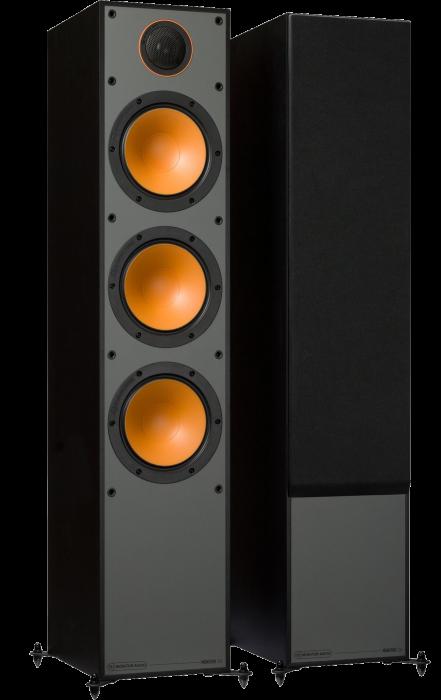Boxe Monitor Audio Monitor 300 [0]