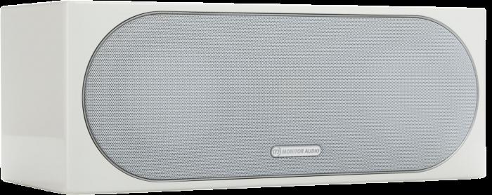 Boxe Monitor Audio Radius 200 [0]