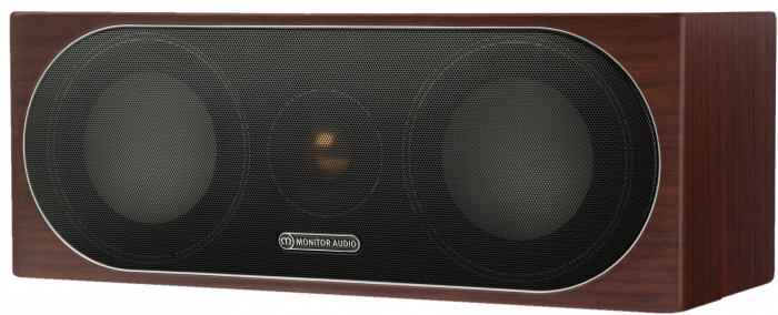 Boxe Monitor Audio Radius 200 0