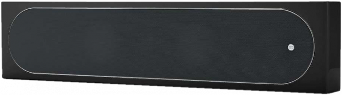 Boxe Monitor Audio Radius 225 0