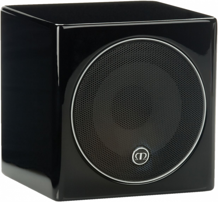 Boxe Monitor Audio Radius 45 [0]