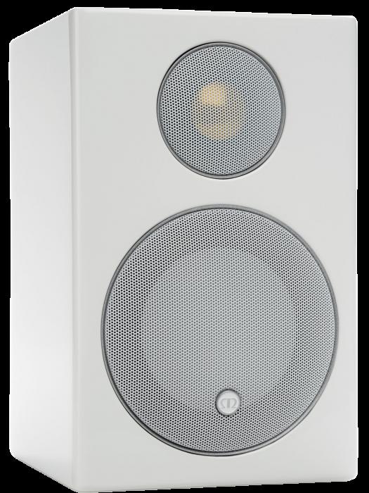 Boxe Monitor Audio Radius 90 [0]