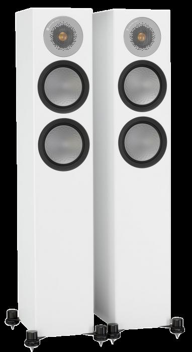 Boxe Monitor Audio Silver 200 0