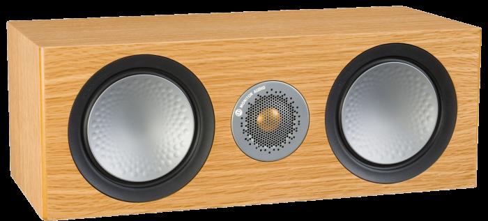 Boxe Monitor Audio Silver C150 [0]