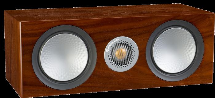 Boxe Monitor Audio Silver C150 0
