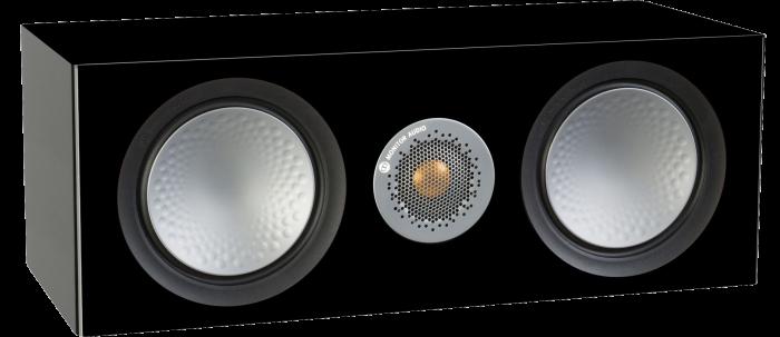 Boxe Monitor Audio Silver C150 [3]