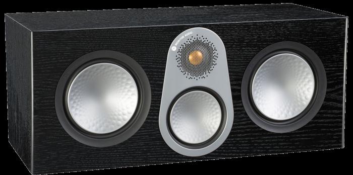 Boxe Monitor Audio Silver C350 1