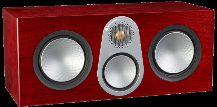 Boxe Monitor Audio Silver C350 0